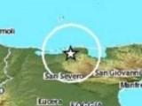 20150110_gargano-terremoto